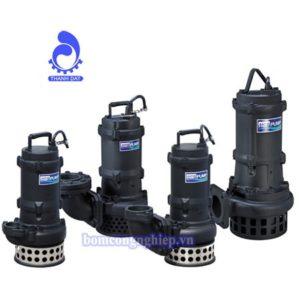 Máy bơm nước thải HCP AL