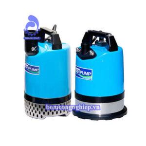 Máy bơm nước thải HCP GD