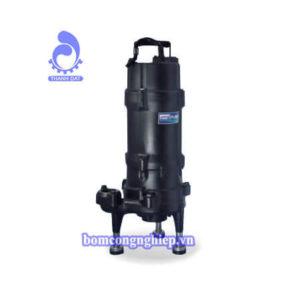 Máy bơm nước thải HCP GF