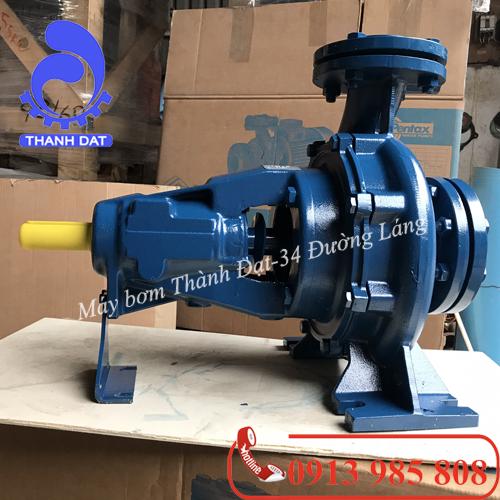 Đầu bơm nước rời Pentax CA 50-200B 15HP