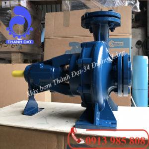 Đầu bơm nước trục rời Pentax CA 65-250B 40HP