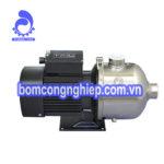 Máy bơm Liup Pro Series CDH/CDHM
