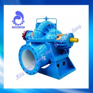 Máy bơm hai cửa hút Kaiquan KQSN400-N6W/570 450kW