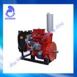Động cơ diesel Huichai 385B