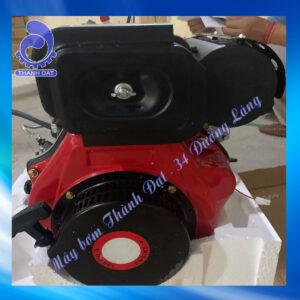 Động cơ diesel Weifang HR192FD
