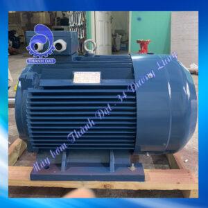 Động cơ điện Vicky VY-400M1-4 475HP